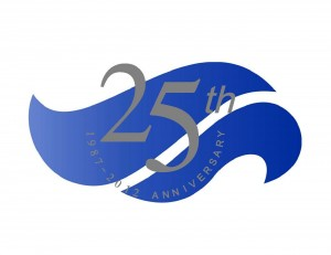 Guy Engineering is Celebrating its 25th Year of Service!