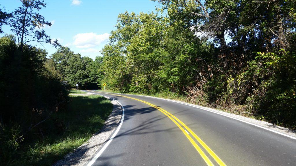 10-october-rocky-mountain-school-loop-road-cherokee-nation