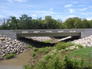 br-37-over-cedar-creek-after-profile