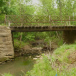 br-37-over-cedar-creek-before-profile