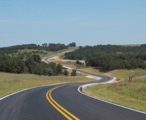 Roadway Design