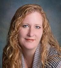 Stephanie Rainwater