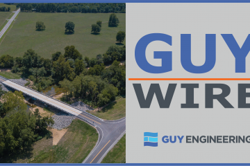 2019 GUY Wire heading for website
