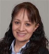 Olga Lucia Hopper