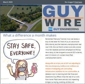 GUY Wire snip