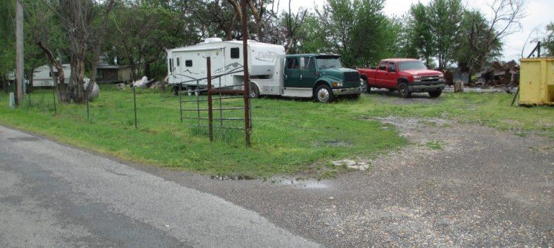 Chimney Rock Road Land Acquisition
