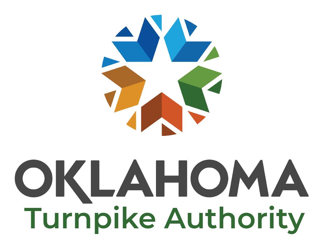 OK Turnpike Authority
